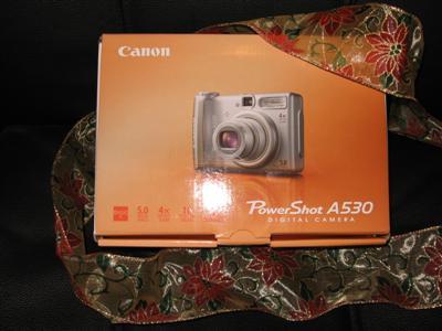 camera-custom.JPG