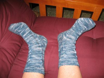 momssocks-custom.JPG