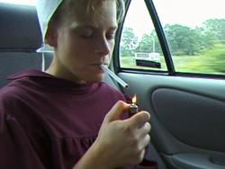 amishcigarette.jpg