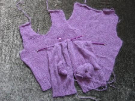 momssweater.JPG